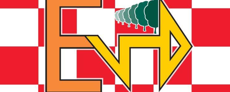 logo eschdoorn