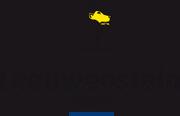 LwnStn_Onderdeel_Logo_vD-fckopie_2-1