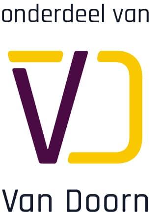 VanDoorn_onderdeelvanlogo_beeldmerk_CMYK-2