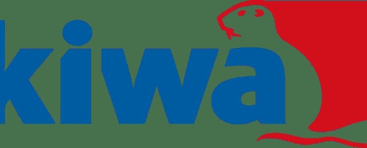 Kiwa-logo-RGBpng.png-3